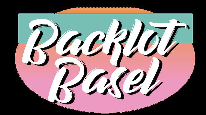 Backlot Basel